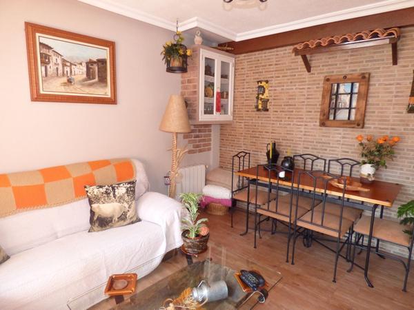 Habitatges en venda a Alcobendas