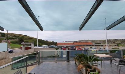 Estudios de alquiler en Comarca de Santander