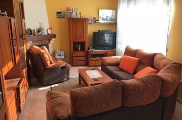 Casa o chalet de alquiler en Santa Cruz de Bezana