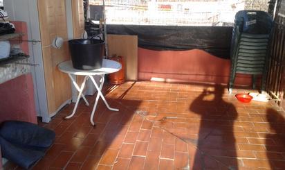 Casa o chalet en venta en Motril