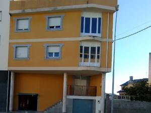 Estates in FINCAS MONICA for sale at España
