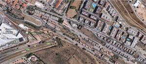 Terreno en Venta en Granada Capital / Genil