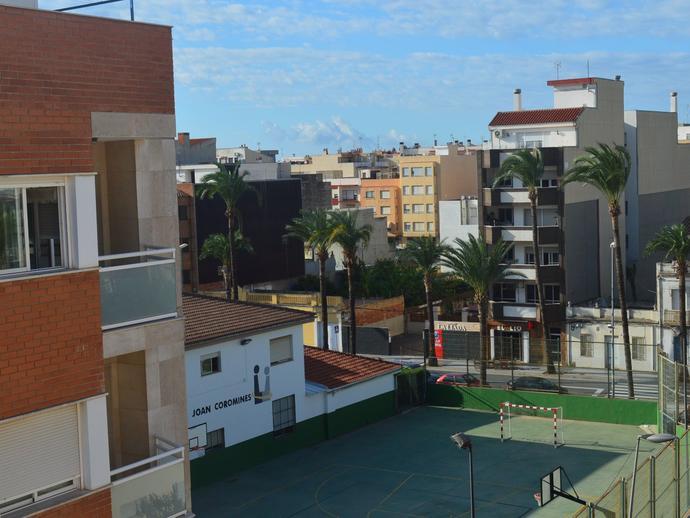 Foto 3 von Maisonette zum verkauf in Yecla Zona Port, Castellón