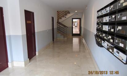 Apartamento de alquiler en Calle Aguadores, Camarma de Esteruelas