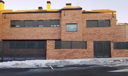 Edificio en venta en Calle Grecia, Urb. Belvalle