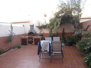 Alquiler Vivienda Casa adosada meco - meco pueblo