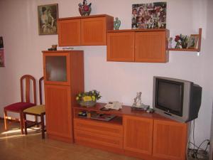 Casa adosada en Venta en Albinyana- Les Peces / Albinyana