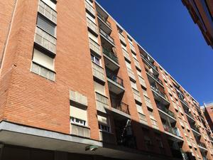 Casas de compra con calefacción en Tarragona Capital