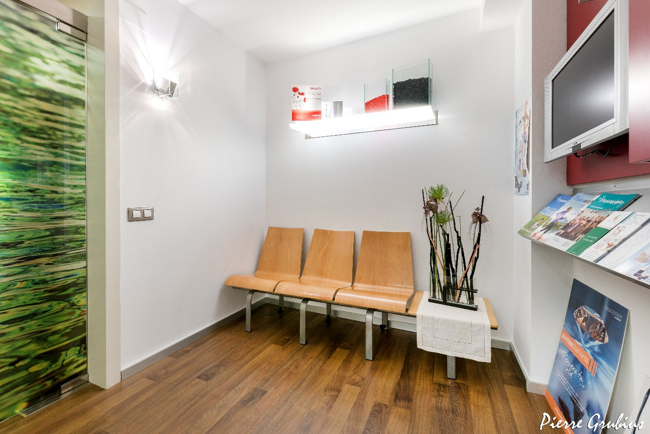 Oficina  Reus - centre