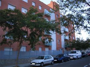 Piso en Alquiler en Zaragoza / Mestral