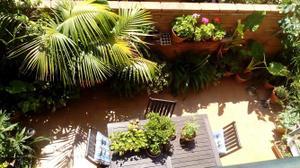 Casa adosada en Venta en Tivoli / Mestral