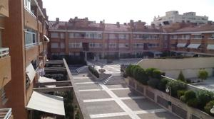 Flat in Sale in Reus - Centre / Mestral