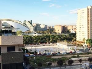 Ático en Alquiler en Baleares, 41 / Camins al Grau