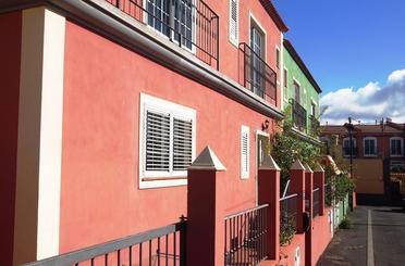 Casa o chalet de alquiler en La Cadena, 4, San Cristóbal de la Laguna
