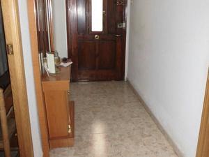 Casas de compra en Alcoy / Alcoi