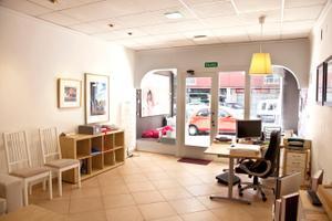 Local comercial en Alquiler en Alcoy, Zona de - Alcoy / Alcoi / Alcoy / Alcoi