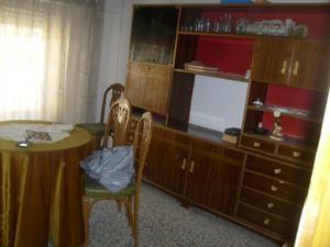 Piso en Venta en Alcoy, Zona de - Alcoy / Alcoi / Alcoy / Alcoi