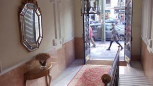 Piso en Venta en Goya / Salamanca