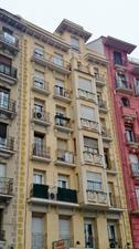 Alquiler Vivienda Apartamento manuel becerra