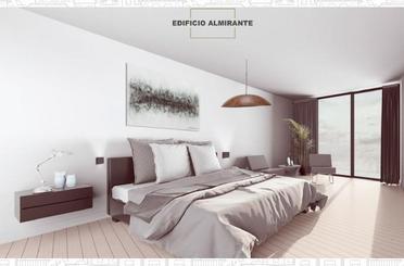 Wohnung zum verkauf in Almirante Antequera, Santa Pola ciudad