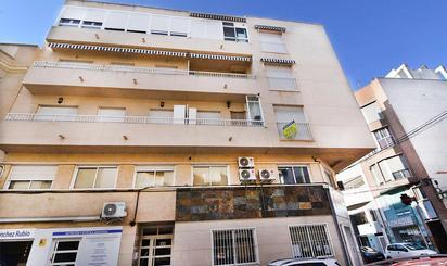 Grundstück in MARKET INMOBILIARIA zum verkauf in España