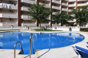 Wohnung zum verkauf in Zaragoza, Santa Pola ciudad