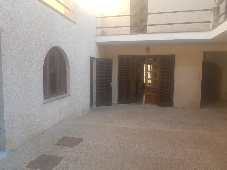 Miete Haus  Sant joan