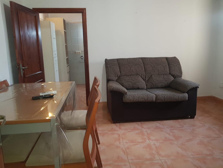 Rental Flat  Manacor