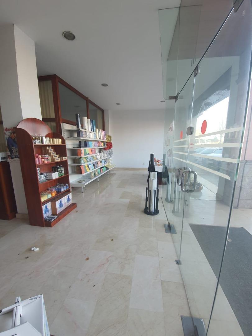 Affitto Locale commerciale  Manacor - manacor centre