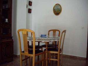 Apartamento en Alquiler en Centro - Zona Centro / Centro