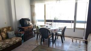 Estudio en Venta en Amtlla del Mar, 20 / Rincón de Loix