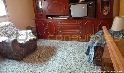 Einfamilien reihenhäuser zum verkauf in Valdefierro, Zaragoza Capital