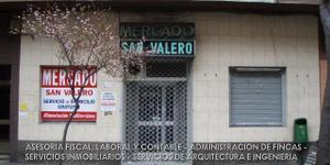 Local comercial en Venta en Unceta / Delicias
