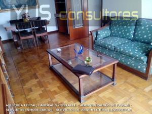 Piso en Alquiler en Calanda / Delicias