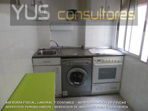 Piso en Venta en Fuentes de Ebro / Delicias