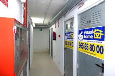Abstellraum zum verkauf in Benidorm