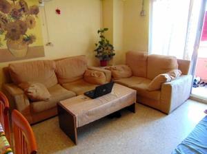 Venta Vivienda Apartamento benidorm - colonia madrid