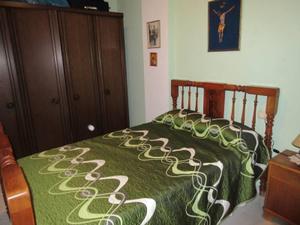 Apartamento en Venta en Benidorm - Poniente / Poniente