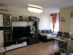 Apartamento en Venta en Benidorm ,colonia Madrid / Poniente