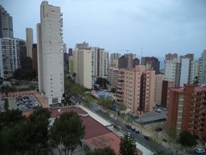 Estudio en Venta en Benidorm ,rincon de Loix / Rincón de Loix