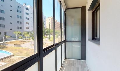 Pisos en venta en Montecanal - Valdespartera - Arcosur, Zaragoza Capital
