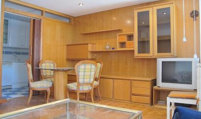 Pisos de alquiler en Zaragoza Capital