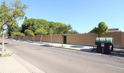 Grundstücke zum verkauf in Marcelino Alvarez, 43, Casablanca