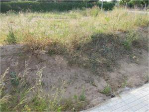 Terreno Residencial en Venta en El Morell / El Morell