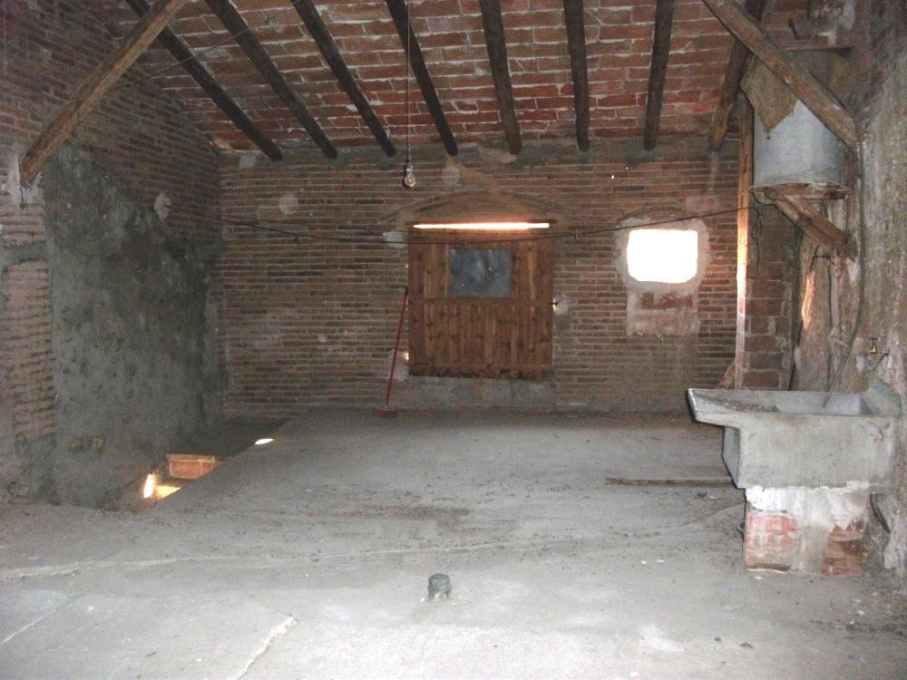 Casa  Casa en vilallonga del camp