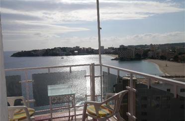 Wohnung miete Ferienwohnung in Punta Marroig, Magaluf - Palmanova - Badia de Palma