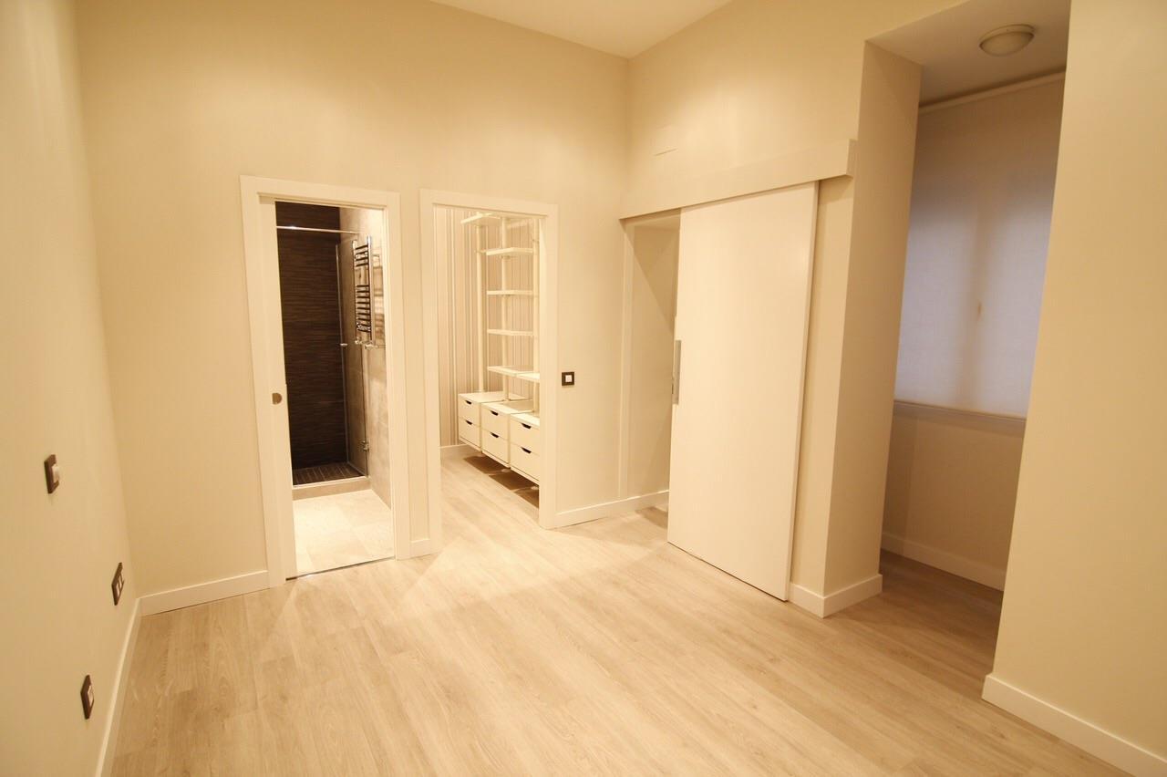Apartamento en venta en Trafalgar
