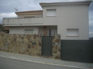 Alquiler Vivienda Casa-Chalet esparreguera, zona de - esparreguera