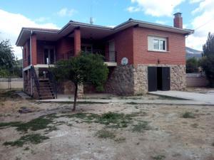Chalet en Alquiler en Collado Mediano, Zona de - Becerril de la Sierra / Becerril de la Sierra
