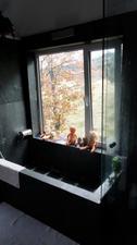Alquiler Vivienda Casa-Chalet collado mediano, zona de - becerril de la sierra